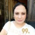 منال من مصر 39 سنة مطلق(ة) | أرقام بنات واتساب