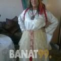 رباب من محافظة سلفيت   أرقام بنات   موقع بنات 99