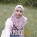 زكية من البحرين 31 سنة مطلق(ة) | أرقام بنات واتساب