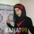يامينة من القاهرة | أرقام بنات | موقع بنات 99