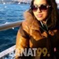 منى من الكويت 28 سنة عازب(ة) | أرقام بنات واتساب