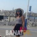 حالة من عمان | أرقام بنات | موقع بنات 99