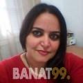ليالي من تونس 36 سنة مطلق(ة) | أرقام بنات واتساب