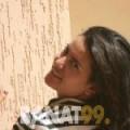 تيتريت من البحرين 24 سنة عازب(ة) | أرقام بنات واتساب