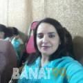 إيمة من الإمارات 35 سنة مطلق(ة) | أرقام بنات واتساب