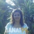 تيتريت من بنغازي   أرقام بنات   موقع بنات 99