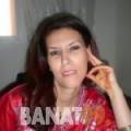 شهد من المغرب 39 سنة مطلق(ة) | أرقام بنات واتساب