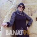شيرين من دمشق | أرقام بنات | موقع بنات 99