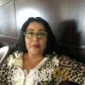 جودية من السعودية 38 سنة مطلق(ة) | أرقام بنات واتساب