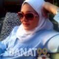 إكرام من دمشق | أرقام بنات | موقع بنات 99