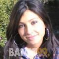 ريهام من القاهرة | أرقام بنات | موقع بنات 99