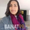 ميار من القاهرة   أرقام بنات   موقع بنات 99
