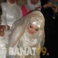 وفية من بنغازي | أرقام بنات | موقع بنات 99