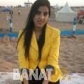 فاتنة من عمان 22 سنة عازب(ة) | أرقام بنات واتساب