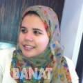 سمر من الأردن 24 سنة عازب(ة) | أرقام بنات واتساب
