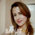 كاميلية من الإمارات 30 سنة عازب(ة) | أرقام بنات واتساب