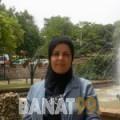 دانة من بنغازي | أرقام بنات | موقع بنات 99