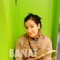 هاجر من فلسطين 24 سنة عازب(ة) | أرقام بنات واتساب