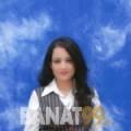 يمنى من ولاية قريات | أرقام بنات | موقع بنات 99