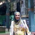 آمل من محافظة سلفيت | أرقام بنات | موقع بنات 99