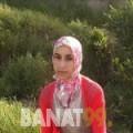 لينة من دبي | أرقام بنات | موقع بنات 99