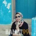 ياسمينة من بنغازي   أرقام بنات   موقع بنات 99
