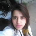 نور من الجزائر 23 سنة عازب(ة) | أرقام بنات واتساب