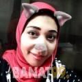 سمر من مصر 27 سنة عازب(ة) | أرقام بنات واتساب