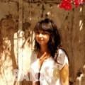 راندة من دمشق | أرقام بنات | موقع بنات 99