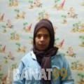 سيمة من دبي | أرقام بنات | موقع بنات 99
