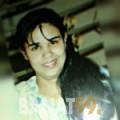 نضال من محافظة سلفيت | أرقام بنات | موقع بنات 99