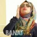 فوزية من الإمارات 25 سنة عازب(ة) | أرقام بنات واتساب
