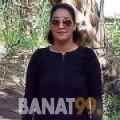 زنوبة من البحرين 36 سنة مطلق(ة) | أرقام بنات واتساب