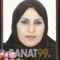 حسناء من القاهرة | أرقام بنات | موقع بنات 99