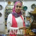 فرح من الجزائر 25 سنة عازب(ة) | أرقام بنات واتساب