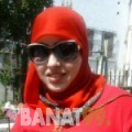 وئام من سوريا 25 سنة عازب(ة) | أرقام بنات واتساب