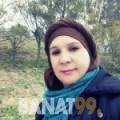 يسر من الجزائر 36 سنة مطلق(ة) | أرقام بنات واتساب