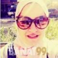 لينة من الجزائر 21 سنة عازب(ة) | أرقام بنات واتساب
