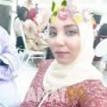 صحر من بنغازي | أرقام بنات | موقع بنات 99
