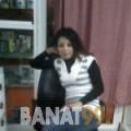 فاتي من القاهرة | أرقام بنات | موقع بنات 99