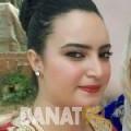 عيدة من بنغازي | أرقام بنات | موقع بنات 99