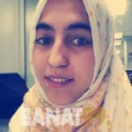 فاطمة الزهراء من برج التركي | أرقام بنات | موقع بنات 99
