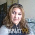 صابرة من تونس 29 سنة عازب(ة)   أرقام بنات واتساب