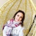 سيلينة من ولاد تارس | أرقام بنات | موقع بنات 99