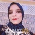 عزيزة من المنقف | أرقام بنات | موقع بنات 99
