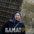 سمر من القاهرة | أرقام بنات | موقع بنات 99
