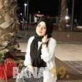 سمح من العراق 33 سنة مطلق(ة) | أرقام بنات واتساب