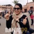 علية من مصر 42 سنة مطلق(ة) | أرقام بنات واتساب
