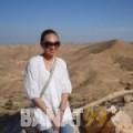 رنيم من بنغازي | أرقام بنات | موقع بنات 99
