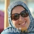 غادة من القاهرة | أرقام بنات | موقع بنات 99